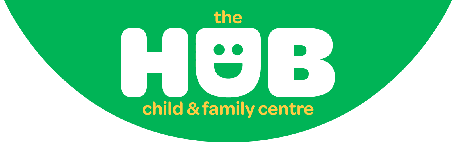 The HUB Child & Family Centre